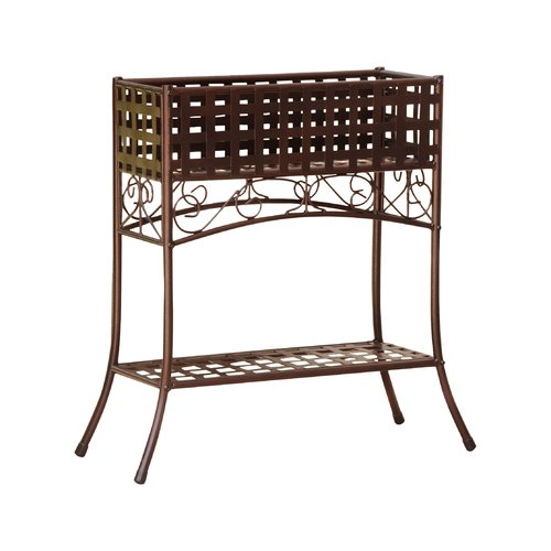 Darby Home Co Abbottsmoor Plant Stand by