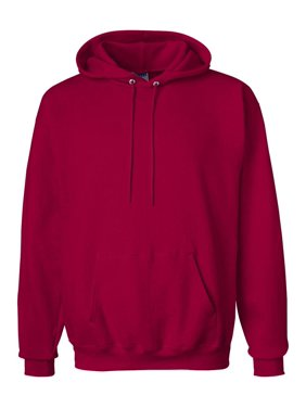 Hanes Ultimate Cotton Pullover Hood