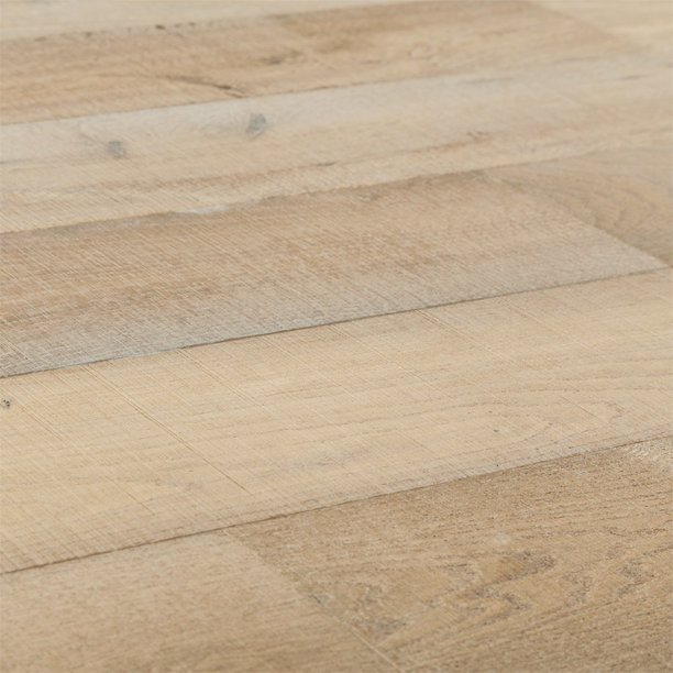 Builddirect Dover Bandsawn 4mm Thick Rl