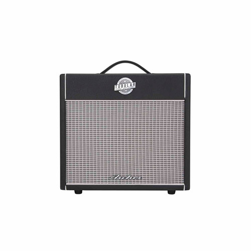 Archer Tubular 5-Watt Guitar Combo Amp by Archer