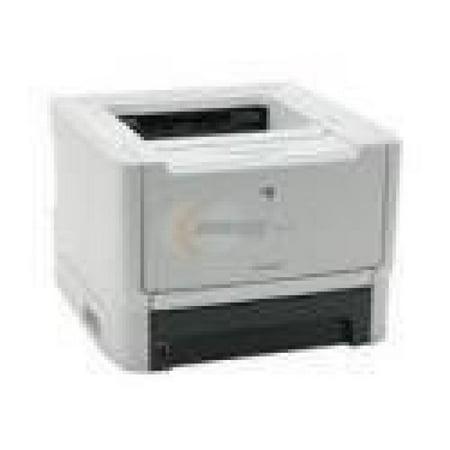 (Hp Laserjet P2014 Printer 110v Cb450a)