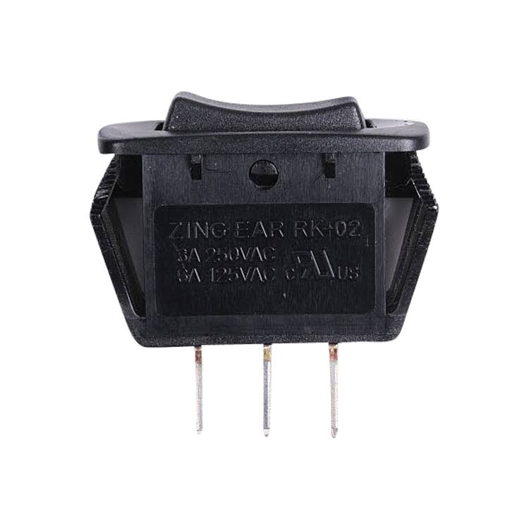 Broan SR561157 Switch