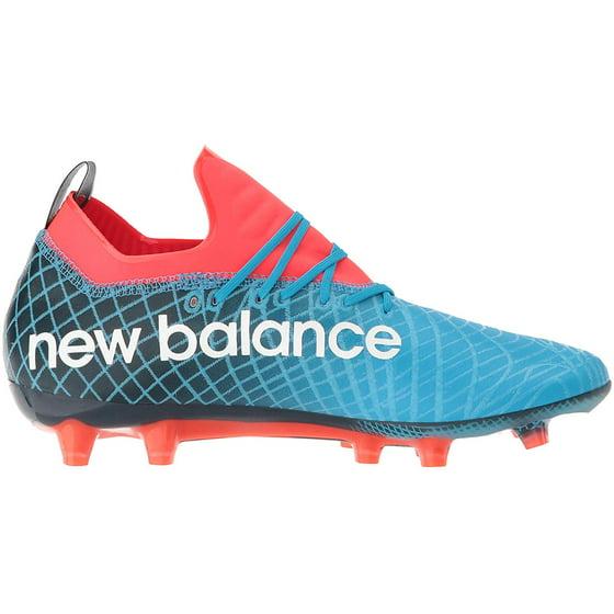 Soccer ShoePolaris6 Us Men's Tpf New Balance V1 2e 5 xBodWreC