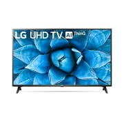 "LG 50"" Class 4K UHD 2160P Smart TV 50UN7300PUF 2020 Model"