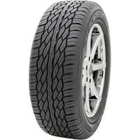 Falken Ziex S/TZ-05 235/70R16 106 T Tire