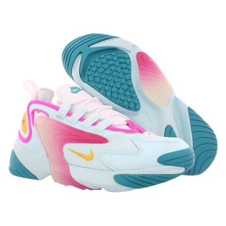 Nike Zoom 2K Womens Shoes
