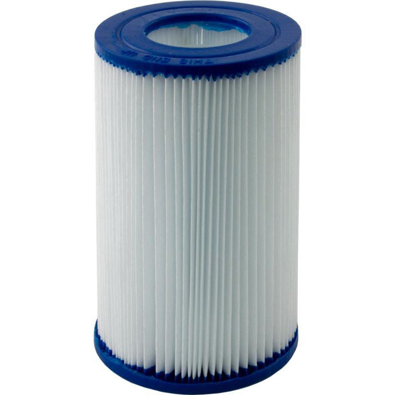 Filbur FC-3725 5 Sq. Ft. Filter Cartridge
