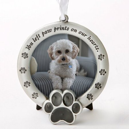 Fashion Craft Pet Memorial Picture Frame Pet Photo Picture Frame