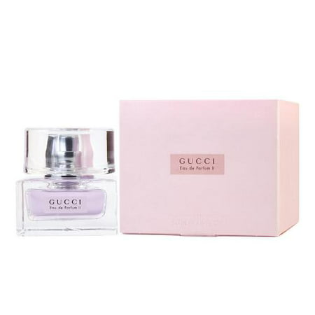Gucci Pink 1.7 Edp Sp For Women