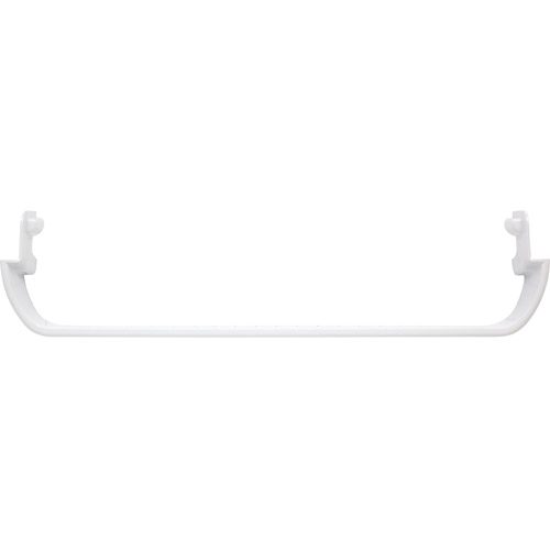Frigidaire Door Rack, 240534701