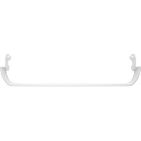 Genuine Frigidaire Door Rack, (Frigidaire Door)