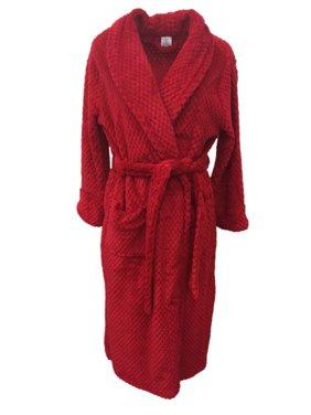 e34cae8938ee Croft & Barrow Clothing - Walmart.com