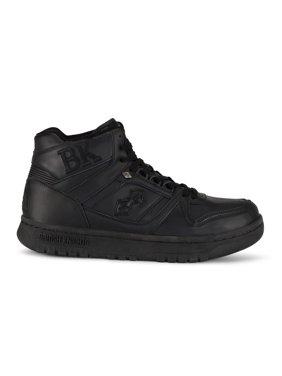 big sale 9d48a 13044 Mens Shoes - Walmart.com