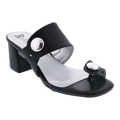 Women's Bellini Fresno Toe Loop Sandal