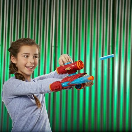 Best Marvel Avengers: Infinity War Nerf Iron Man Assembler Gear deal