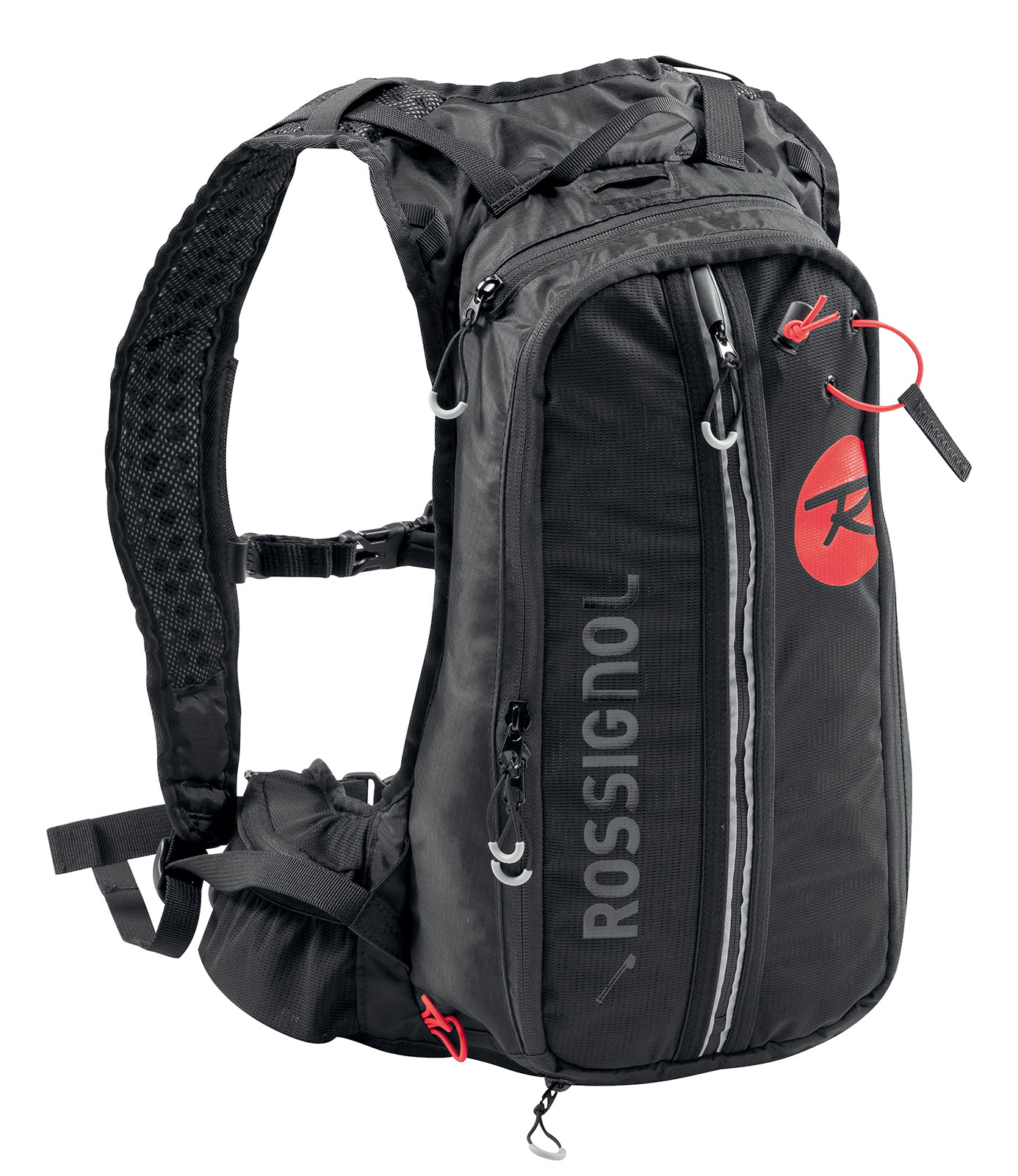 Rossignol Hydro Pack 15L Hydration Backpack Skiing Running Hiking Cycling by