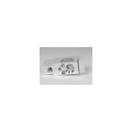 - AC Delco 15-51280 A/C Expansion Valve, Rear