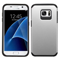 Product Image For Samsung Galaxy S7 Astronoot Shockproof Phone Protector Case Cover