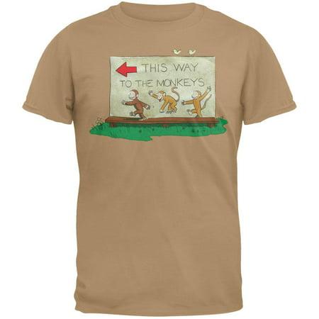 This Way Youth T-Shirt