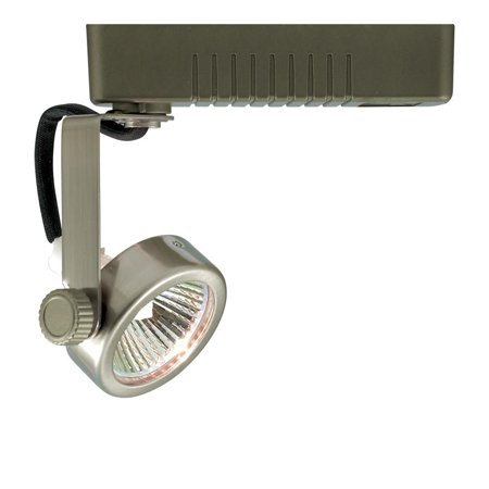 Low Voltage Mini Track (Mini Deco Series Low Voltage Track Lighting )