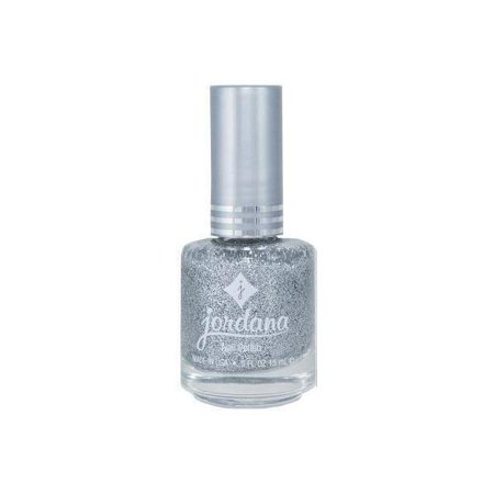 Jordana Nail Polish Silver Glitter Product ID : 33574421305Combine Shipping ProductThis product from multiple quantities will be combined into the same package. This helps to reduce the shipping cost & the number of packages sent to you.DescriptionL.A. Colors Art Deco Nail Art 909 Baby Pink L.A. Colors Art Deco Nail Art L.A. Colors Art Deco Nail Art 909 Baby Pink Deco Nail Art Art Deco Nail Baby PinkL.A. Colors Art Deco Nail Art 909 Baby Pink L.A. Colors Art Deco Nail Art L.A. Colors Art Deco Nail Art 909 Baby Pink Deco Nail Art Art Deco Nail Baby Pink