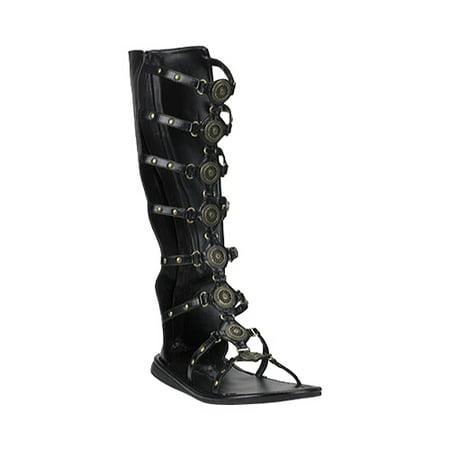 Roman Sandals (Men's Funtasma Roman 15)