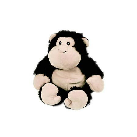 - Monkey Junior Cozy Plush