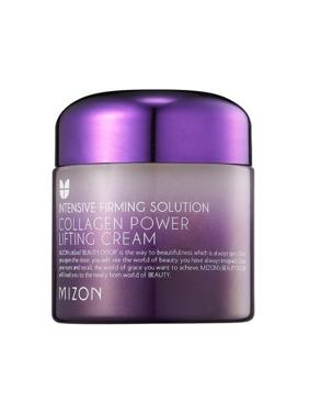 Mizon Collagen Power Lifting Cream, 2.53 Oz
