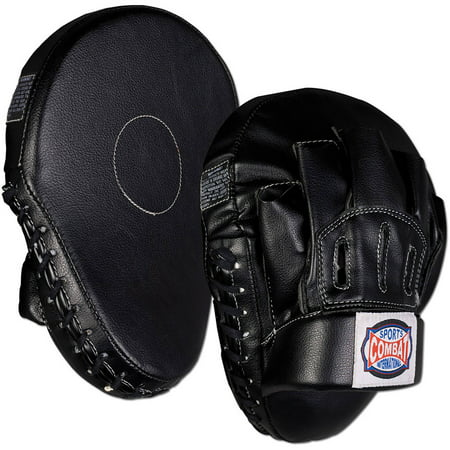 Combat Sports Punch Mitts - Punching Mitts