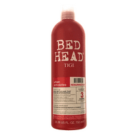Bed Head Resurrection Shamp. 25.36 Oz.