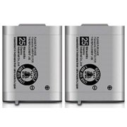 Battery for Panasonic BTS P103-2 Pack Replacement Battery