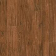 "Armstrong Flooring Vivero Glue Down 6"" x 48"" Amendoim Amber Glow (36.11 sq. ft.)"