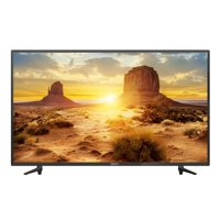 "Refurbished Seiki 40"" Class FHD (1080P) Smart LED TV (SC-40FK700N)"