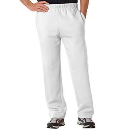 Adult Fleece Pants 52