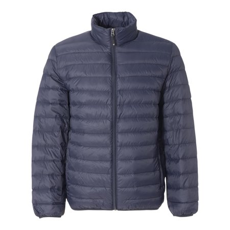 Boys Down Jacket Clearance (Weatherproof 32 Degrees Packable Down)