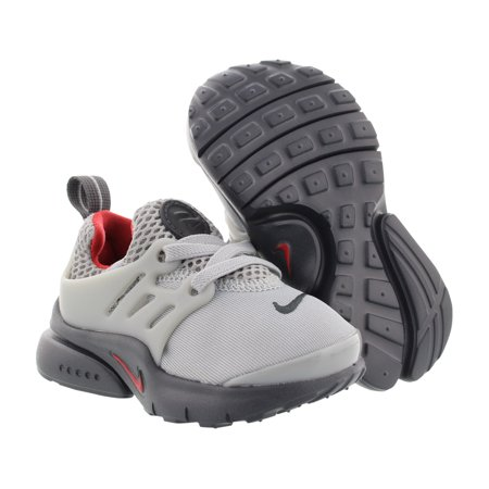d3a41a71d891 Nike Little Presto Boy s Shoes Size - Walmart.com