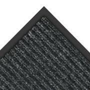 Design by AKRO Heritage Rib Doormat
