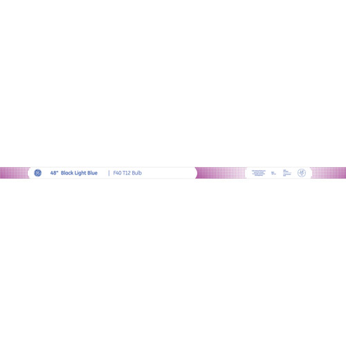 Bayco Ultra-Violet Fluorescent Leak Detection Lamp SL-513