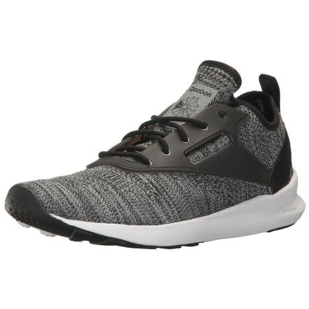 Reebok Zoku Runner ICM Sneaker - Mens - Walmart.com 47bf34661