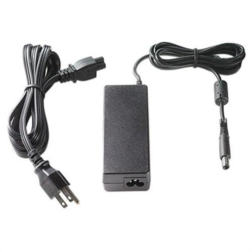Image of Hewlett Packard H6Y90UT#ABA Smart Buy 90watt Smart Ac Pwr Adapter