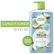 Herbal Essences Hello Hydration Conditioner, Deep Moisture, 29.2 fl oz