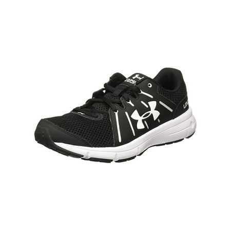 brand new 80c78 cb440 Under Armour Women's Dash RN 2 Running Shoes 1285488