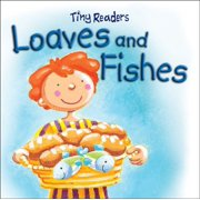 Loaves and Fishes - eBook