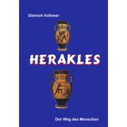 Herakles - eBook