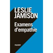 Examens d'empathie - eBook