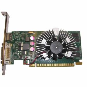 Jaton GeForce GT 630 Graphic Card - 2 GB DDR3 SDRAM - PCI...