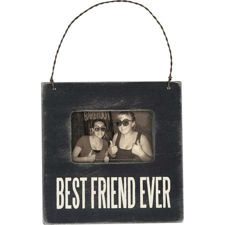 Primitives Best Friend Mini Frame
