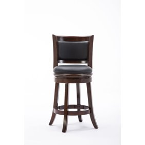 Surprising Hillsdale Bridgetown Tilt Base Counter Stool Aged Bronze Finish Caraccident5 Cool Chair Designs And Ideas Caraccident5Info