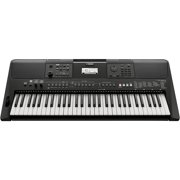 Best Yamaha Keyboards - Yamaha PSR-E463 61-Key Portable Keyboard with XG Lite Review