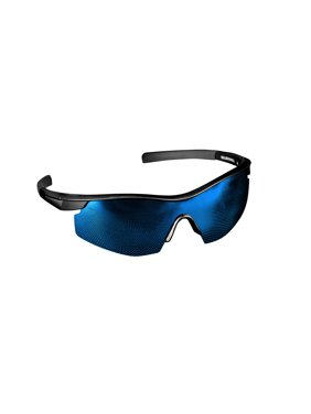 5a372207c3 Product Image Bell + Howell Tac Glasses -